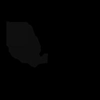 Due amanti logo