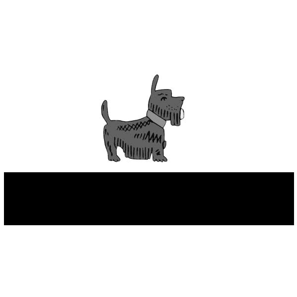 Hemley logo
