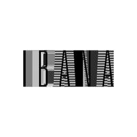 IBANA logo