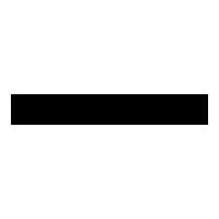 Marie Mero logo