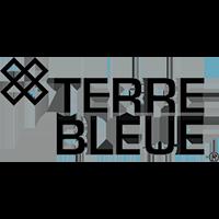 Terre blue logo