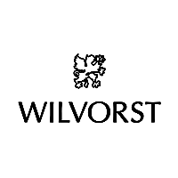 Wilvorst logo