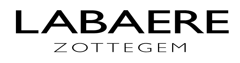Labaere logo
